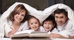 Оформление развода, если есть несовершеннолетние дети
