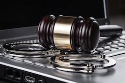 Консультация адвоката по уголовным делам2
