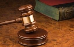 Консультация адвоката по уголовным делам3