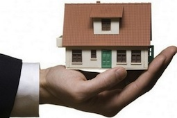 Получите консультацию юриста по жилищным вопросам2