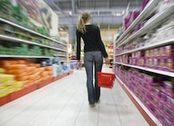 Консультация по вопросу защиты прав потребителя