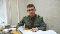 Военный юрист консультация4
