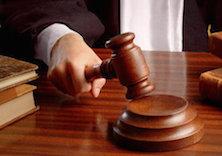 Отказ в возбуждении уголовного дела2