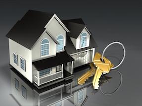 Как аннулировать дарственную на квартиру?