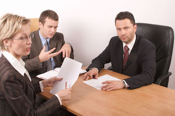 Как вернуть долг без расписки и свидетелей1