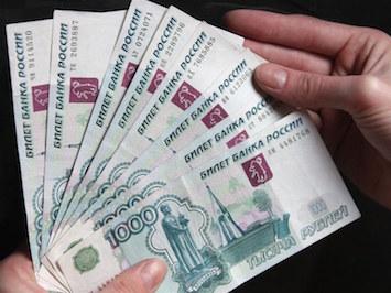 Как вернуть долг без расписки и свидетелей2