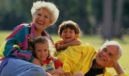 когда внуки имеют право на наследство - фото 7