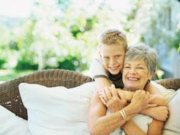 когда внуки имеют право на наследство - фото 9