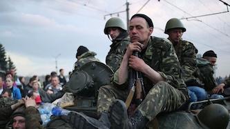 До какого возраста мужчины военнообязанные в россии рядовой