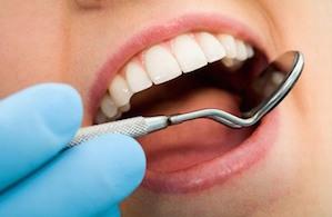 как вернуть 13 процентов за лечение зубов1
