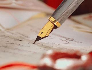 получение выписки из егрюл в налоговой3