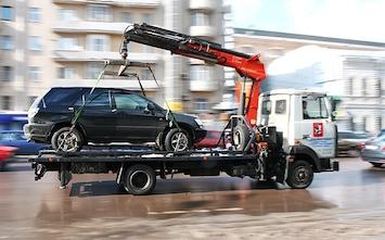 штраф за неправильно припаркованный автомобиль3