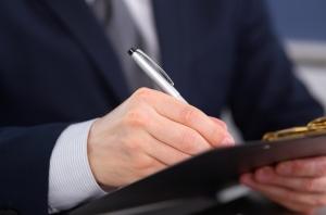 договор беспроцентного займа образец скачать между организацией и учредителем - фото 2