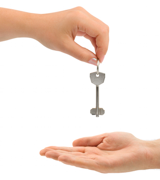 Договор аренды недвижимости: судебная практика.