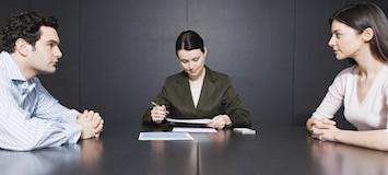 Как начислить алименты с неработающего