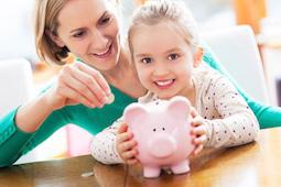 Как взять займ под залог материнского капитала?