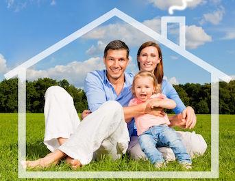 Как купить жилье на материнский капитал?
