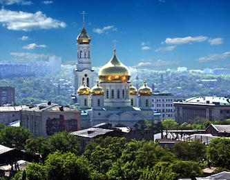 Бесплатная юридическая консультация в Ростове-на-Дону