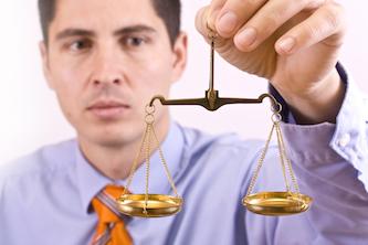 Как доказать моральный вред в суде