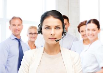 Как правильно общаться с коллекторами по телефону?