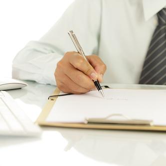 Как стать хорошим адвокатом?