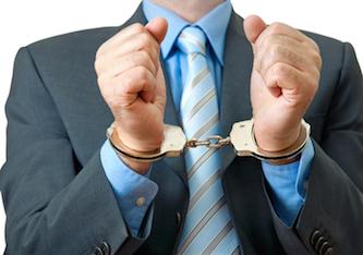 Как правильно вести себя на допросе у следователя?