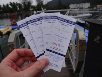 Как сдать купленный билет на самолет билет на самолет с симферополя до москвы