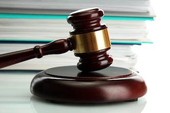 Куда подать на развод: в мировой или районный суд?