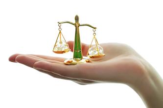 В какой суд подавать иск на алименты после развода?