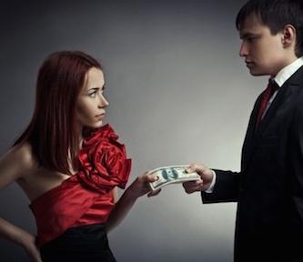 проверки задолженности по алиментам через интернет по фамилии1