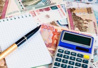 проверки задолженности по алиментам через интернет по фамилии2
