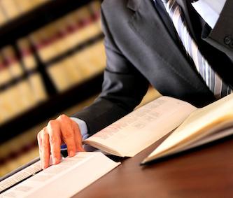 консультации налоги юрист
