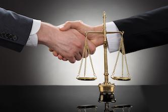 Обеспечение исполнения контракта | Размер обеспечения