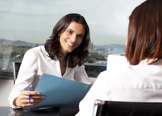 Вопросы при собеседовании при приеме на работу2