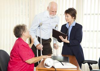 Какая пенсия у пенсионеров будет с февраля 2016