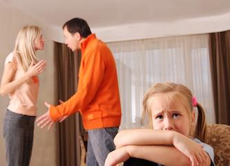 Развод через ЗАГС без согласия одного из супругов2