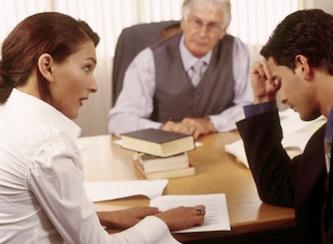Развод через ЗАГС без согласия одного из супругов3