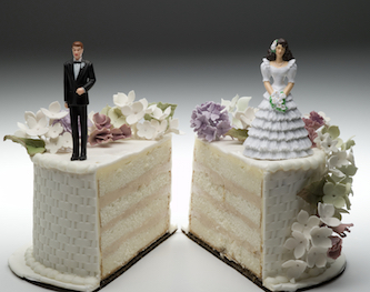 Развод через ЗАГС по обоюдному согласию без детей3