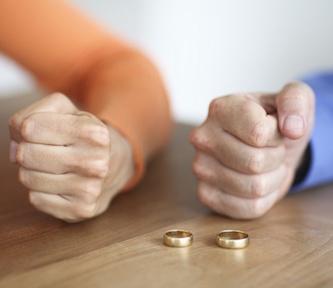 Развод через суд без присутствия супруга3