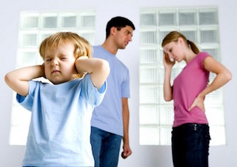 Развод через суд с детьми3