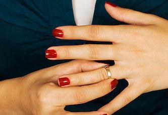 Развод по заявлению одного из супругов: суд или ЗАГС?