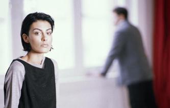 Развод при наличии детей: процедура и нюансы