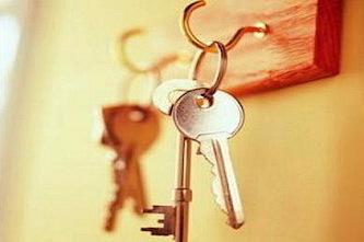 Расторжение договора аренды по инициативе арендатора2