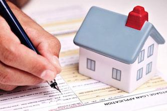 Расторжение договора аренды по соглашению сторон1