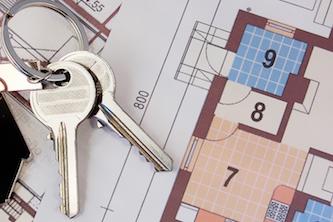 Регистрация договора аренды нежилого помещения в Росреестре2