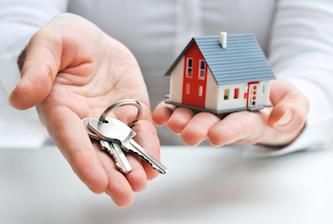 Как регистрируется договор купли-продажи недвижимости в Росреестре?