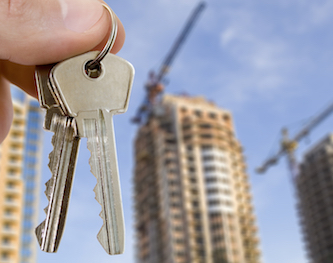 Судебная практика по выселению из муниципальной квартиры