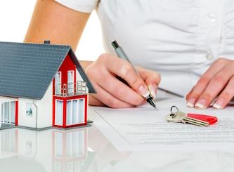 расторгнуть договор купли-продажи недвижимости после его регистрации2