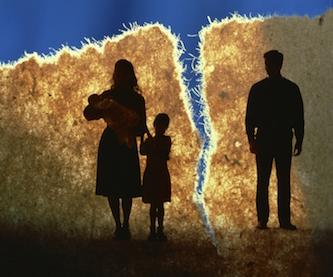 развод без согласия одного из супругов2