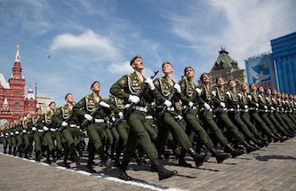 Служба в армии по контракту с высшим образованием2
